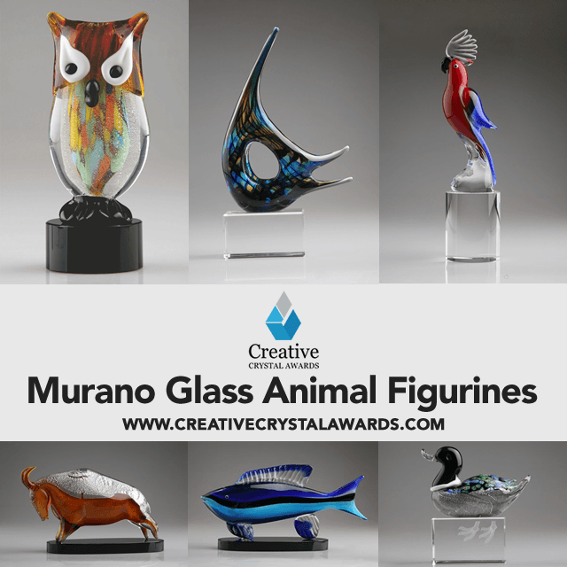 https://creativecrystalawards.com/product-tag/art-glass-animal-figurine/