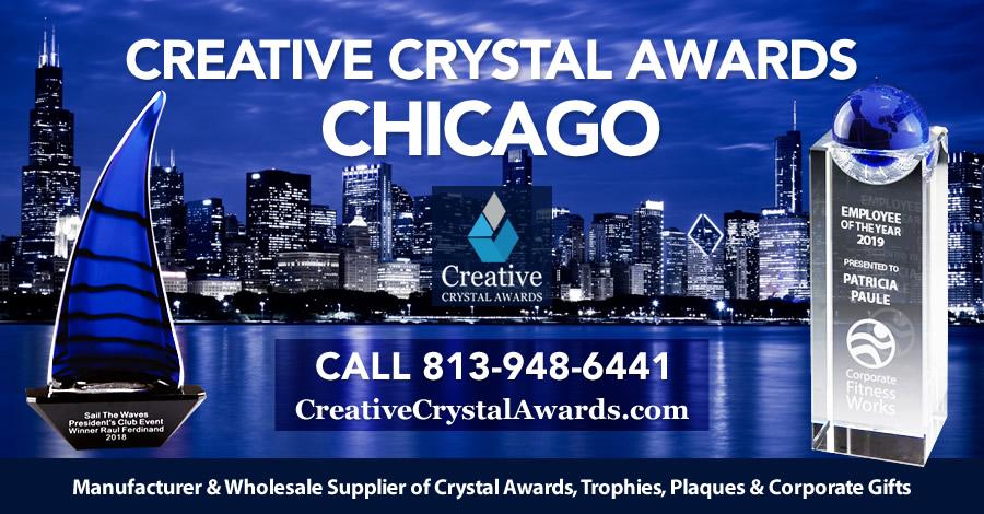 Chicago Awards Company