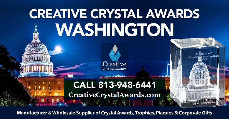 Washington Awards Company